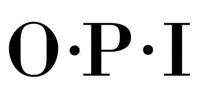esmaltes permanentes opi