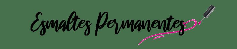 Esmaltes-Permanentes.com